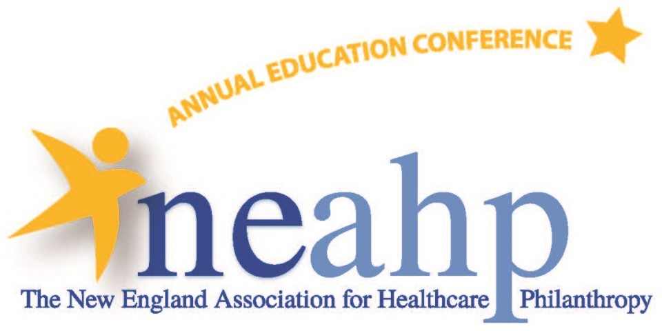 NEAHP 2017 Conference